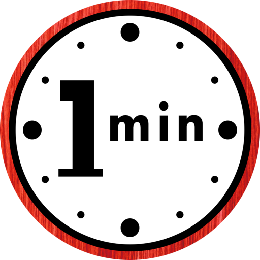 cropped round one minute workbench logo 1 png one minute workbench